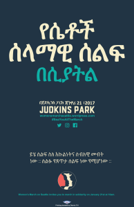 WMOS print collateral_Amharic 11x17 poster