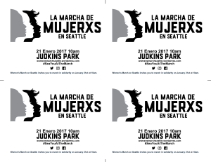 WMOS print collateral_Spanish flyer