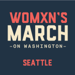 WMOW- profile pic Seattle