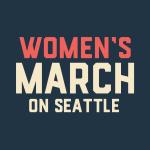 Womens March Branding_core_WOMENS LOGO navy2 background