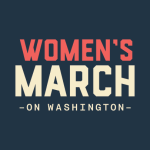 Womens March Branding_FINAL_TypeOnly